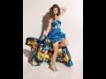 Prodej - Luxusní svatební šaty | Praha, Pardubice, Chrudim, Hradec Králové