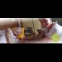 Zdravotní ústav paliativní a hospicové péče, péče o těžce nemocné a umírající – PAHOP