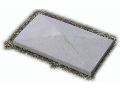 Betonové výrobky, zámkové dlažby