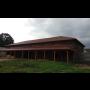 Pokrývačské práce Nymburk, pokrývačství, nové střechy, opravy a renovace střech