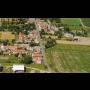 Obec Milý, okres Rakovník, Přírodní rezervace Milská stráň, přírodní park Džbán, kaple sv. Michala