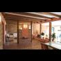 Projekty pro stavbu i rekonstrukci rodinných domů a bytů od spolehlivého architekta