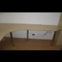 Zakázková výroba nábytku do kanceláří, prodejen – interiéry na míru
