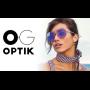 Zhotovení dioptrických brýlí na počkání v oční optice