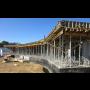 Spolehlivá půjčovna – pronájem stropního i stěnového bednění či fasádního a modulového lešení