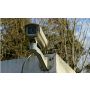 Ochrana osob a majetku - ostraha objektů, instalace EZS, kamerové systémy