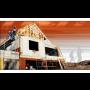 Stavební práce Dvůr Králové nad Labem, stavby, výstavba, rekonstrukce, přestavby rodinných domů