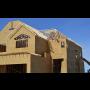 Realizace a kompletace střech na klíč Dačice, památkové objekty, tesař, pokrývač, klempíř