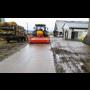 Zemědělská a zahradní technika Heřmanův Městec, zametač slámy, multifunkční vozidla