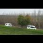 Půjčovna obytných vozidel - pronájem klimatizovaného obytňáku na dovolenou