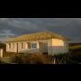 Specialisté na realizaci nových střech, ale také na opravy a rekonstrukce