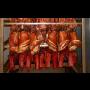 Vychutnejte si chuť uzeného masa, které je vyrobené bez náhražek, pouze z kvalitního masa