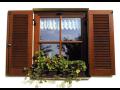 Dřevěná okna, dřevěné dveře, DHD Břeclav spol.s r.o.