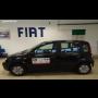 Prodej přezkoušených bazarových vozů – modely značky Fiat a Opel