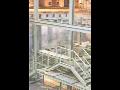 Projekční a konstrukční práce, stavební projekce, elektro Ostrava