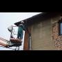 Domovní a průmyslové elektroinstalace - montáž, dokumentace, elektroinstalační práce