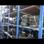 Specialisté v oblasti prodeje klínových, drážkových a ozubených řemenic nejlepší kvality