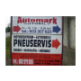 Volné místo na pozici mechanik osobních automobilů, motocyklů a pneuservisní technik