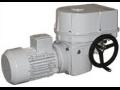 Průmyslové armatury, regulační ventily, servopohony, kalolisy.