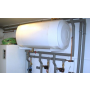 Úsporné topení pomocí tepelných čerpadel Semily, kotlíková dotace, záruční i pozáruční servis