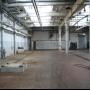 Pronájem skladovacích a průmyslových ploch Olomouc