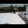 Zateplení střechy rychle a kvalitně - Praha