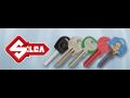 Klíče autoklíče trezory a další na eshopu www.klicovecentrum.cz