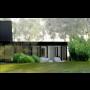 Architektonická činnost na klíč Praha, návrhy rodinných domů, zpracování projektů, konečná realizace
