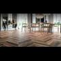 Podlahové krytiny Marmoleum, PVC, WPC s odbornou pokládkou