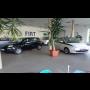 Nové automobily FIAT včetně slevy na servis vozidla po celou dobu jeho provozu
