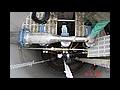 Montáž čerpacích stanic DČS pro tlakové systematické kanalizace