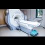 Digitalizované radiodiagnostické centrum Rychnov nad Kněžnou, magnetická rezonance