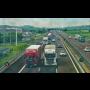Autodoprava Příbram, doprava s hydraulickou rukou, stěhování, odvoz objemných břemen do 10 tun