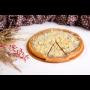 Tradiční valašská pekárna se zaměřením na frgály