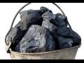 Prodej, velkobchod pevn� paliva, uhl�, brikety, biomasa Ostrava