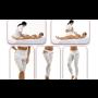 Masáže a zábaly ve studiu Lada Přerov, klasická masáž, lymfatická masáž, thajská masáž, bandáže