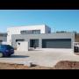 Dodavatel stavebních a rekonstrukčních prací pro průmyslové a bytové ...