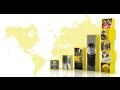 Prodej výrobků značky COROMANT
