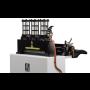 Dodavatel automatizovaných strojů do lisoven