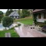 Penzion Jana Hübnerová Albrechtice v Jizerských horách, ubytování v malém a velkém penzionu