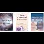 Nakladatelství a knihkupectví FONTÁNA Olomouc, nákup knih v internetovém obchodě