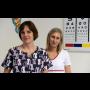 Ordinace dětského lékaře Uherské Hradiště, léčebná a preventivní péče, homeopatie, stanovení CRP