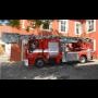 Hasičský záchranný sbor Moravskoslezského kraje, prevence požáru, pálení klestí, dopravní info