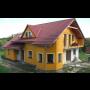 Projekční kancelář Krnov, projektové dokumentace pozemních staveb pro ...