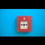 Požárně bezpečnostní řešení staveb Znojmo, elektrická požární signalizace EPS, hasící zařízení