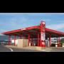 Bezkontaktní čerpací stanice Liberec, prodej pohonných hmot Natural 95, Diesel, LPG
