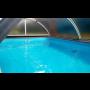 Plastové bazény s příslušenstvím Liberec, výroba bazénů přímo na míru, záruka 5 let