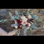 Prodej řezaných i hrnkových květin Kolín, keramiky a výrobků lidových řemesel