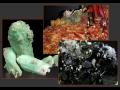 Galvanické zinkování, pokovování, povrchová úprava kovů Prostějov