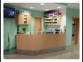 Veterinární ordinace, veterinář, prodej krmiv Slušovice, Zlín